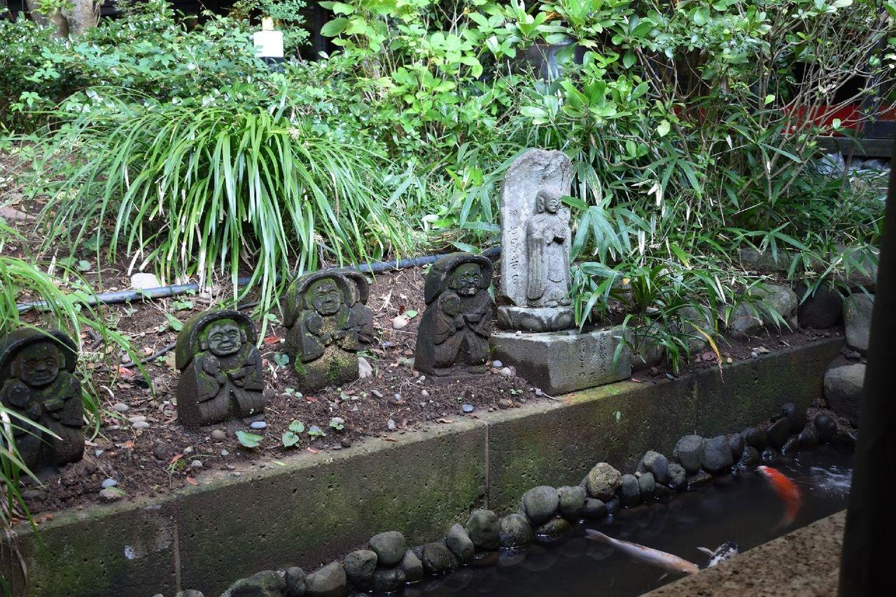 Один мой день в префектуре Сидзока, Япония, я покажу вам долгожданную семейную поездку, фото 22