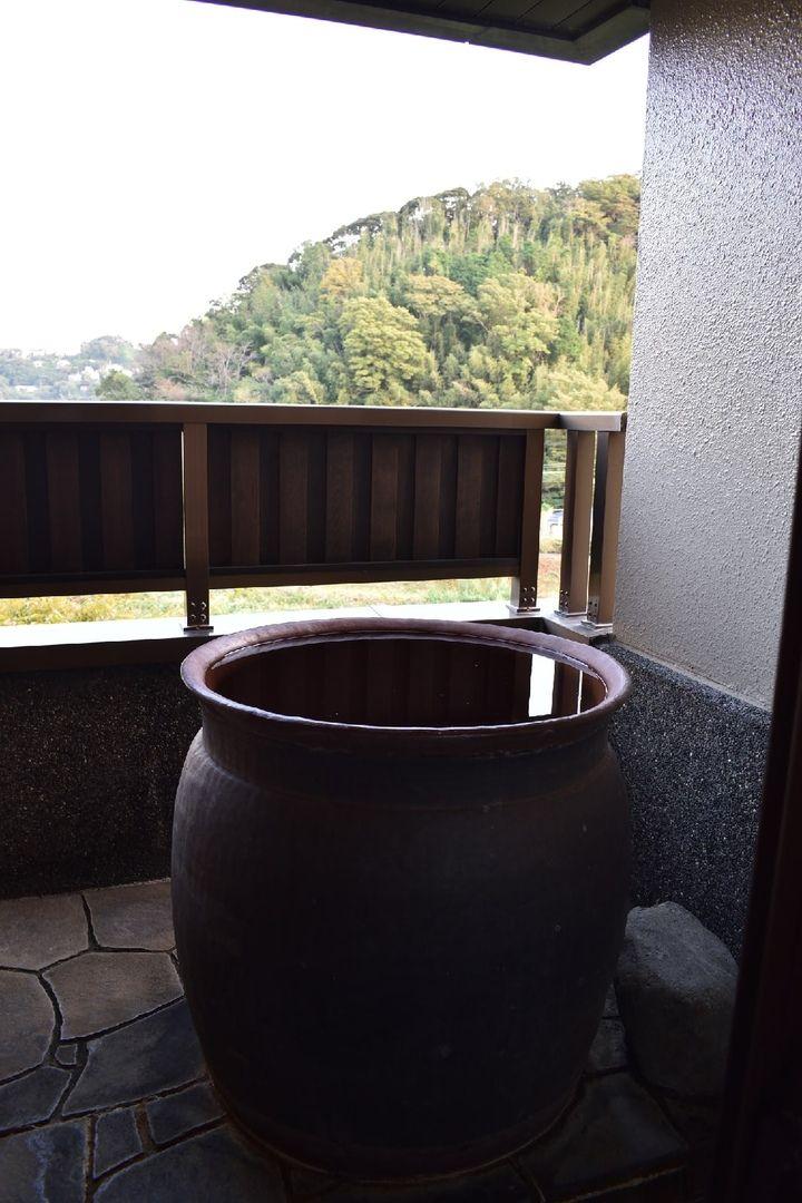 Один мой день в префектуре Сидзока, Япония, я покажу вам долгожданную семейную поездку, фото 29