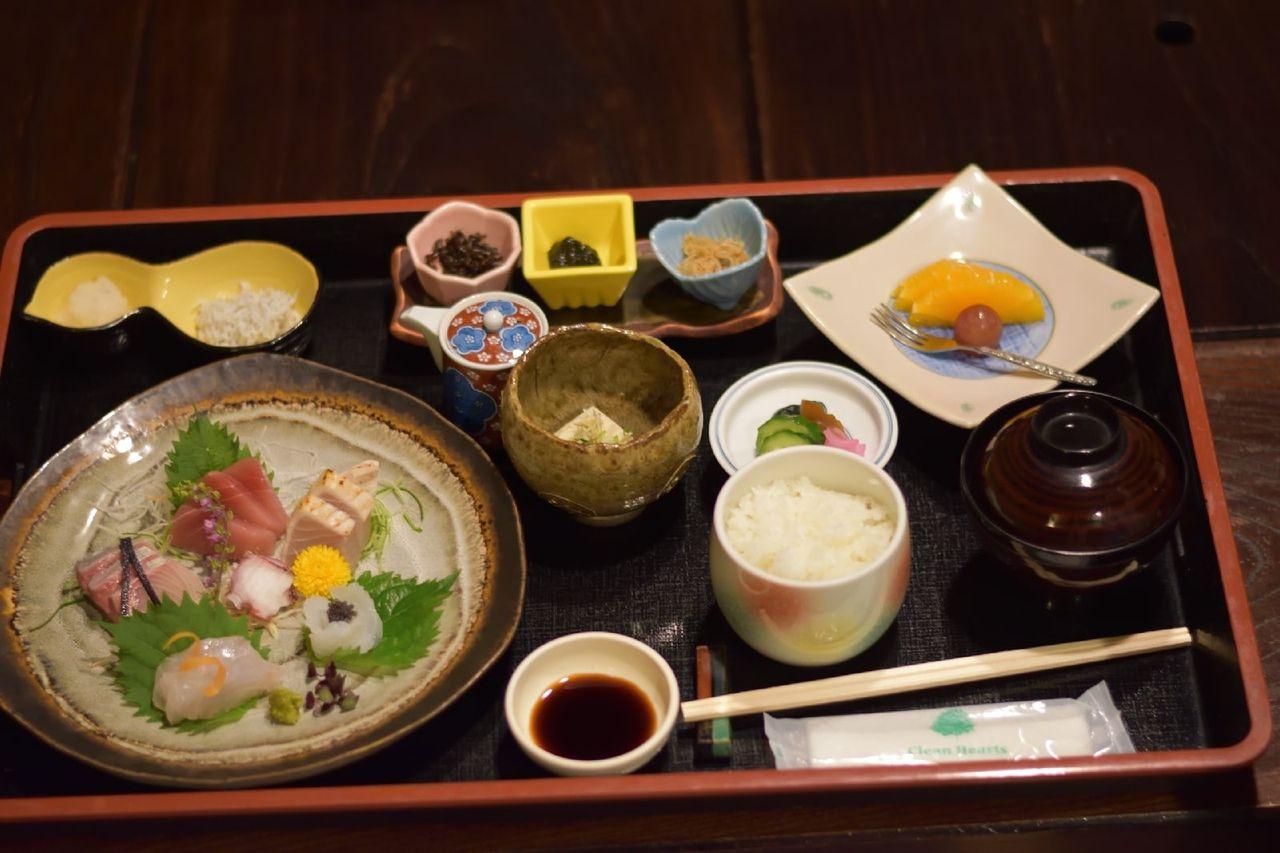 Один мой день в префектуре Сидзока, Япония, я покажу вам долгожданную семейную поездку, фото 31
