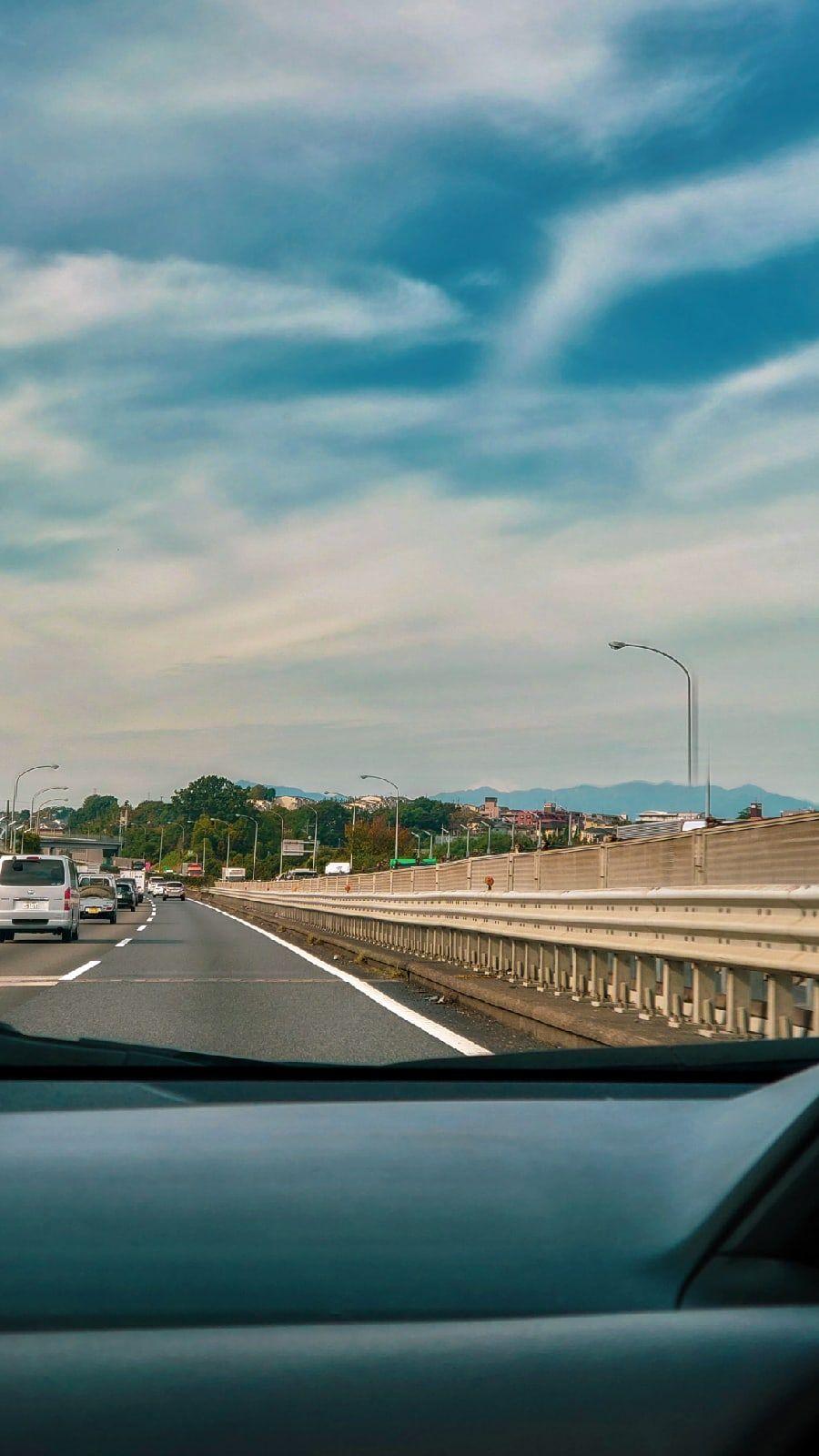 Один мой день в префектуре Сидзока, Япония, я покажу вам долгожданную семейную поездку, фото 8