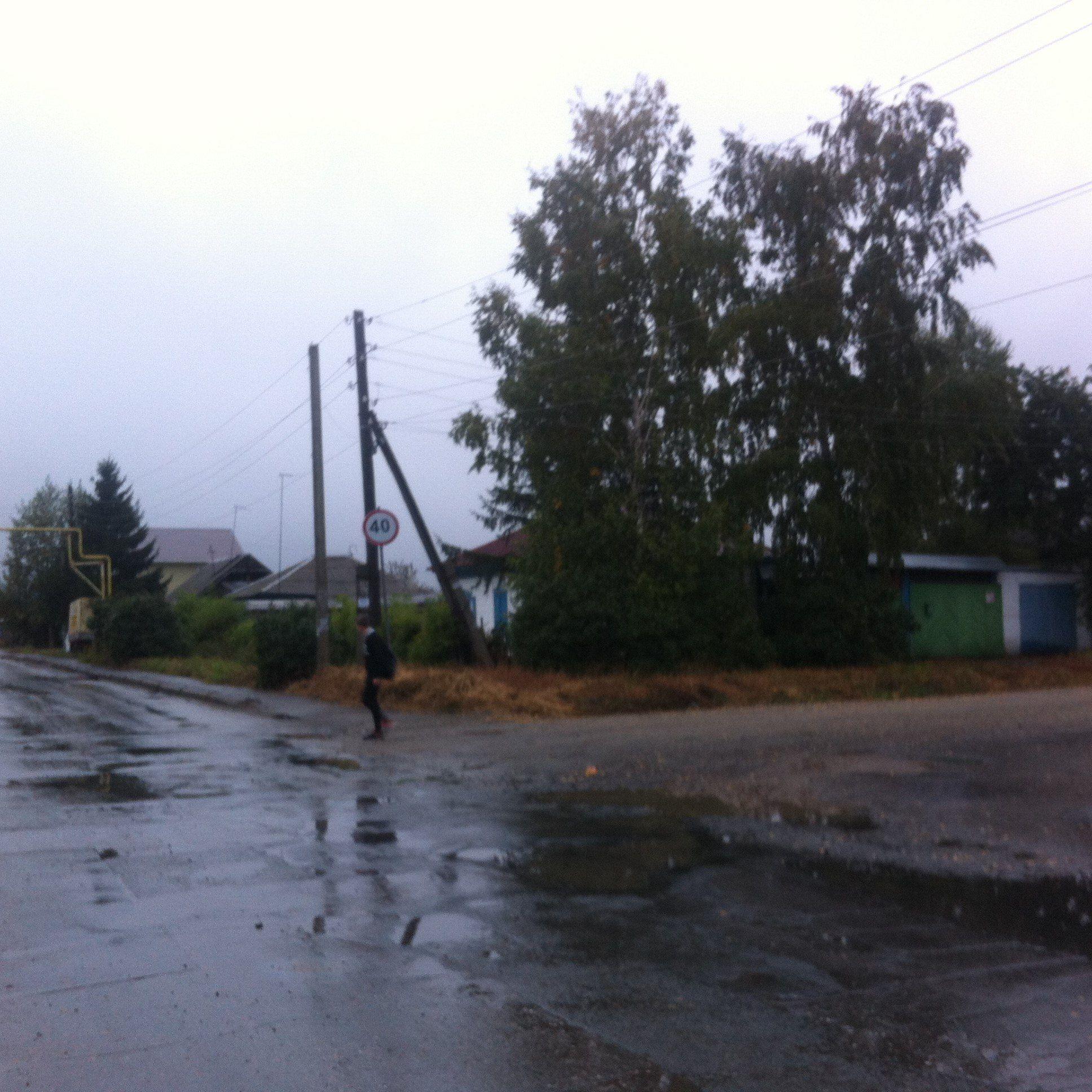 Один мой день в котором школьные уроки, полуфинал КВН и много селфи, Новосибирск, фото 11
