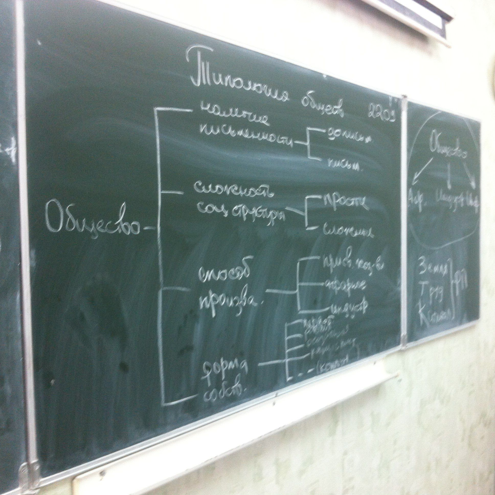 Один мой день в котором школьные уроки, полуфинал КВН и много селфи, Новосибирск, фото 19