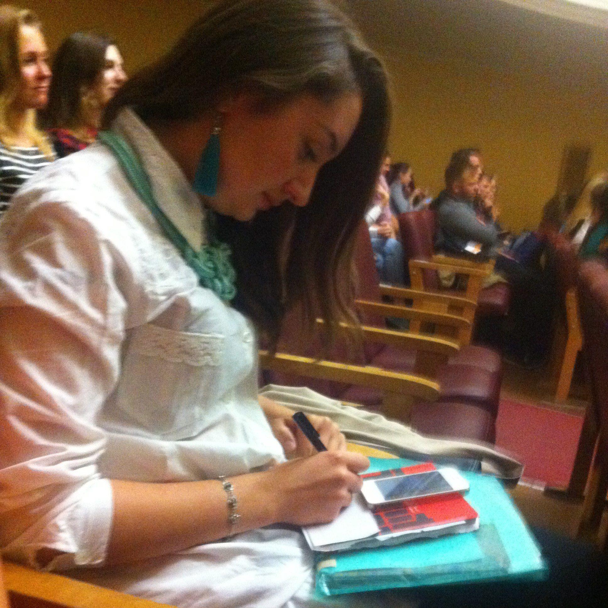 Один мой день в котором школьные уроки, полуфинал КВН и много селфи, Новосибирск, фото 49