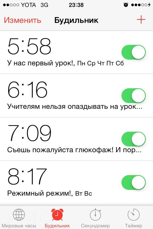 Один мой день в котором школьные уроки, полуфинал КВН и много селфи, Новосибирск, фото 57