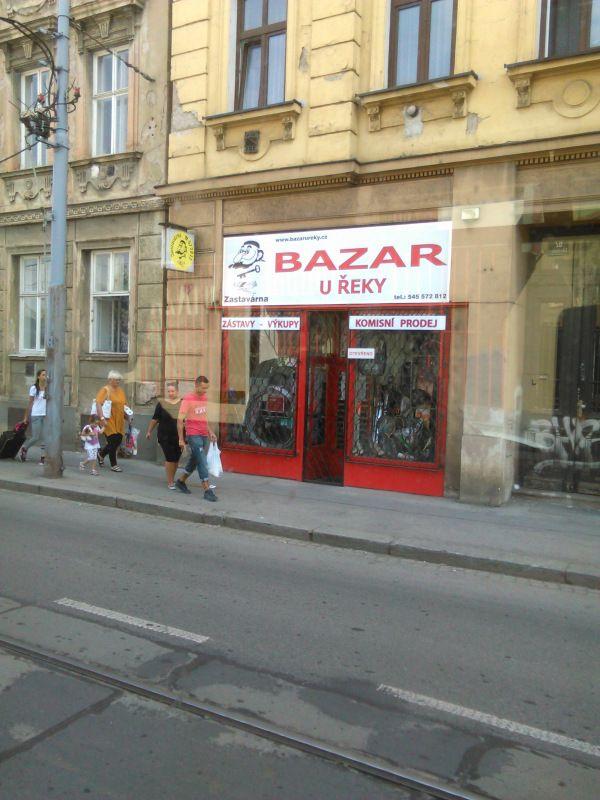 Один будний день фрилансера и преподавателя русского языка в Брно, Чехия, фото 13