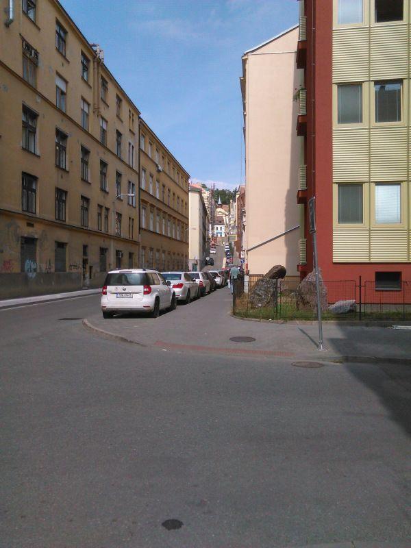 Один будний день фрилансера и преподавателя русского языка в Брно, Чехия, фото 19