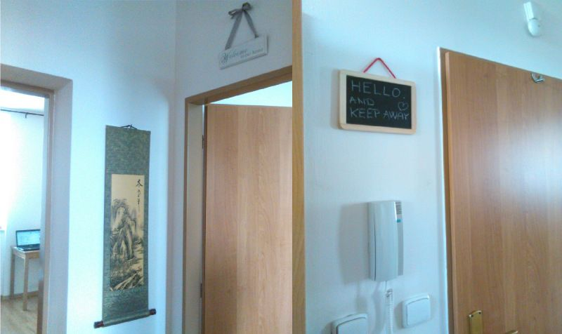 Один будний день фрилансера и преподавателя русского языка в Брно, Чехия, фото 2