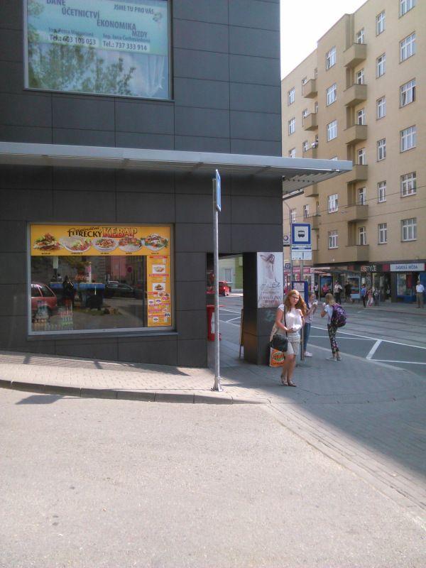 Один будний день фрилансера и преподавателя русского языка в Брно, Чехия, фото 24