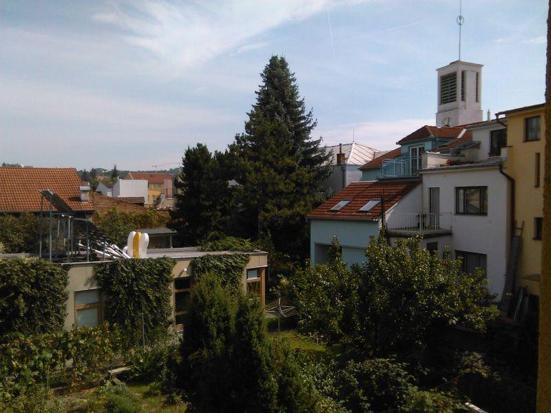 Один будний день фрилансера и преподавателя русского языка в Брно, Чехия, фото 4