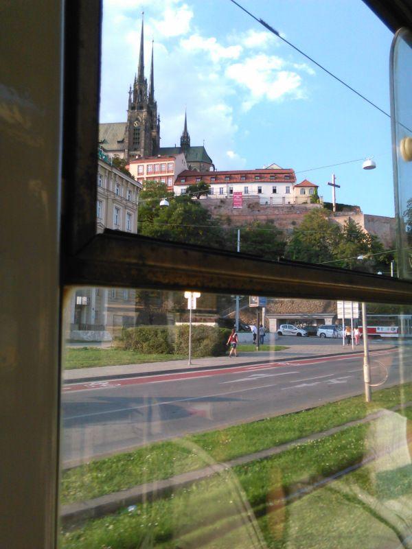 Один будний день фрилансера и преподавателя русского языка в Брно, Чехия, фото 43