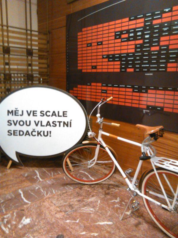 Один будний день фрилансера и преподавателя русского языка в Брно, Чехия, фото 70