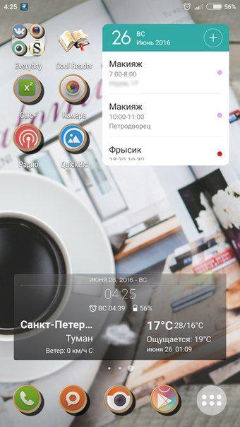 Один мой летний день в Санкт-Петербурге и его окрестностях