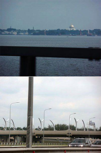 Один мой летний день в Санкт-Петербурге и его окрестностях, фото 20