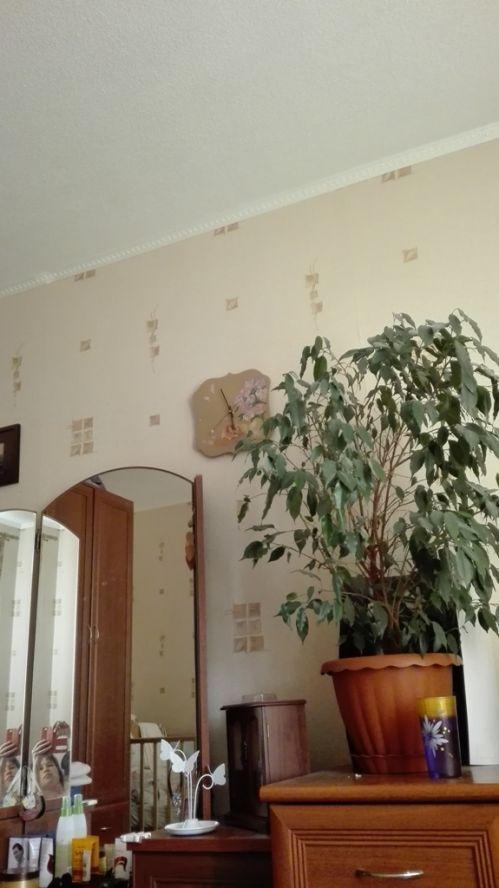 Мой рядовой день в отпуске по уходу за ребёнком, я покажу вам Екатеринбург