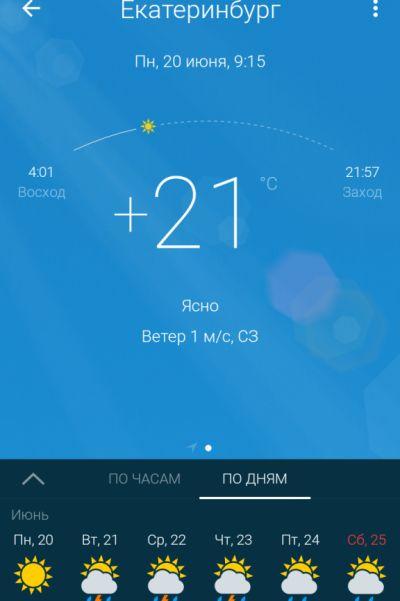 Мой рядовой день в отпуске по уходу за ребёнком, я покажу вам Екатеринбург, фото 15
