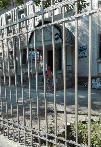 Мой рядовой день в отпуске по уходу за ребёнком, я покажу вам Екатеринбург, фото 19