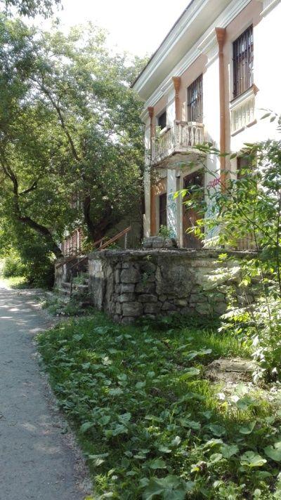 Мой рядовой день в отпуске по уходу за ребёнком, я покажу вам Екатеринбург, фото 20