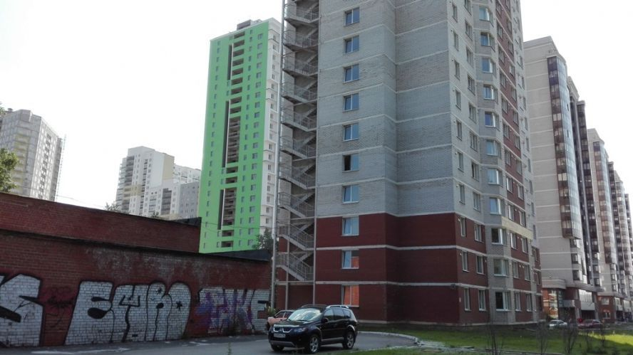 Мой рядовой день в отпуске по уходу за ребёнком, я покажу вам Екатеринбург, фото 21