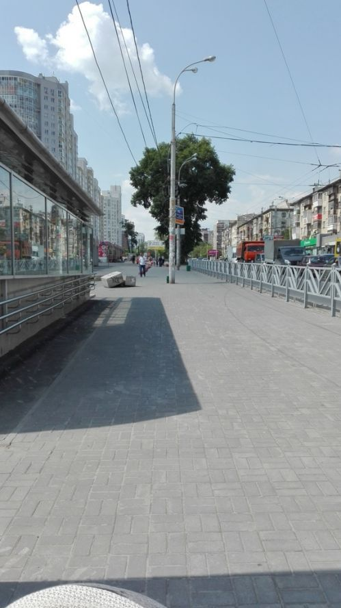 Мой рядовой день в отпуске по уходу за ребёнком, я покажу вам Екатеринбург, фото 30