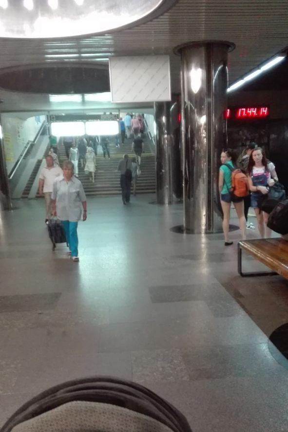 Мой рядовой день в отпуске по уходу за ребёнком, я покажу вам Екатеринбург, фото 42