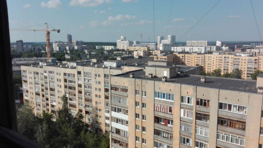Мой рядовой день в отпуске по уходу за ребёнком, я покажу вам Екатеринбург, фото 45