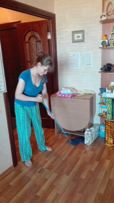 Мой рядовой день в отпуске по уходу за ребёнком, я покажу вам Екатеринбург, фото 48