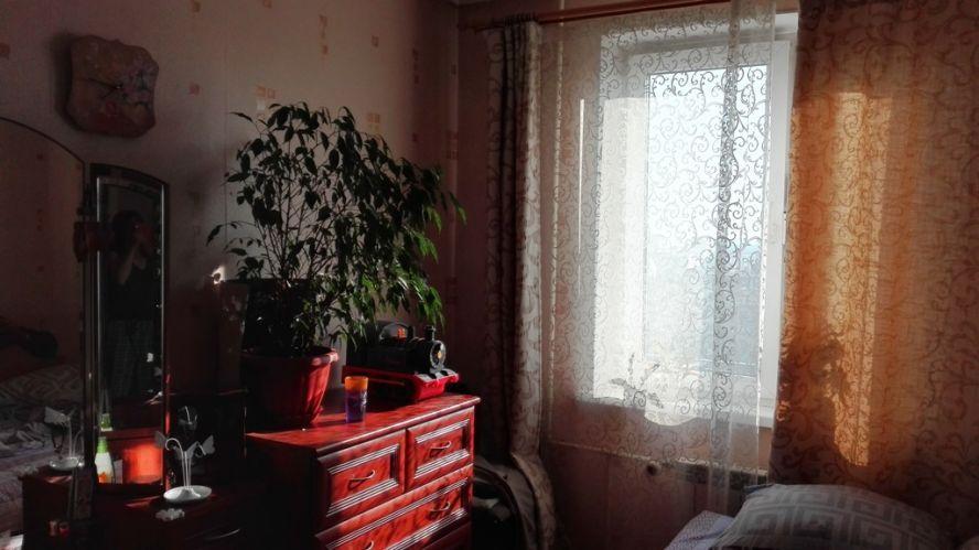 Мой рядовой день в отпуске по уходу за ребёнком, я покажу вам Екатеринбург, фото 8