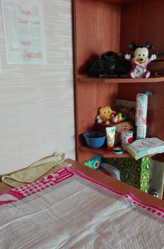 Мой рядовой день в отпуске по уходу за ребёнком, я покажу вам Екатеринбург, фото 9