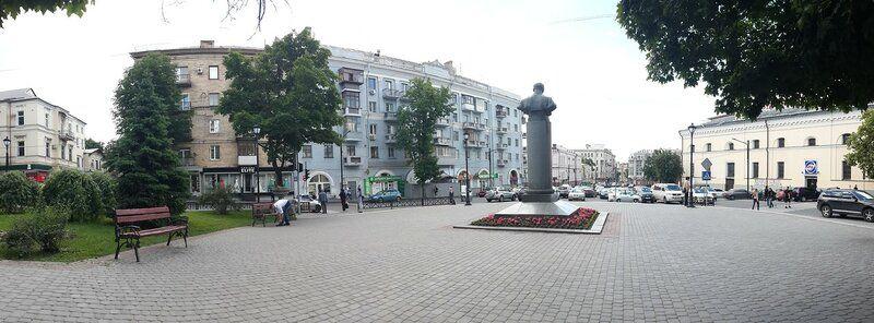 Один будний день молодой мамы и фрилансера, Харьков, Украина, фото 14