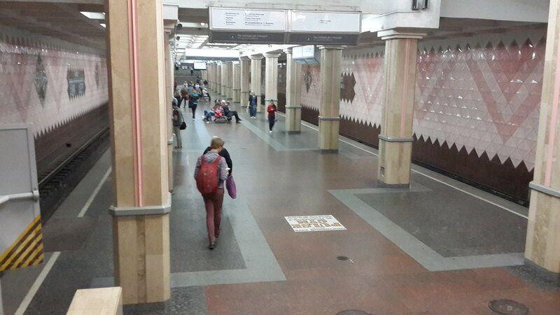 Один будний день молодой мамы и фрилансера, Харьков, Украина, фото 25