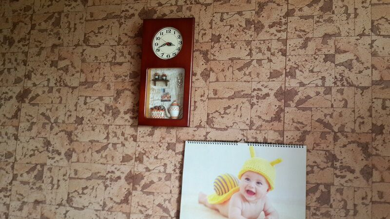 Один будний день молодой мамы и фрилансера, Харьков, Украина, фото 51