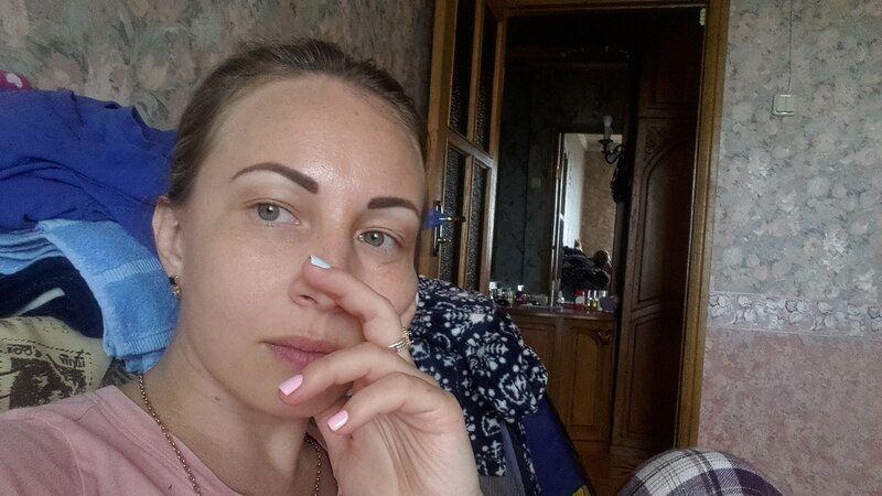 Один будний день молодой мамы и фрилансера, Харьков, Украина, фото 53