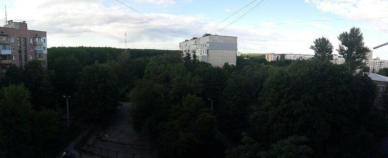 Один будний день молодой мамы и фрилансера, Харьков, Украина, фото 61