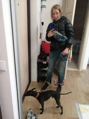 Один мой карантинный день, в посте центр Санкт-Петербурга, дом, работа, фоточки котика, фото 12
