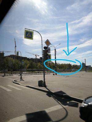 Один мой карантинный день, в посте центр Санкт-Петербурга, дом, работа, фоточки котика, фото 3