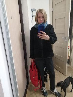 Один мой карантинный день, в посте центр Санкт-Петербурга, дом, работа, фоточки котика, фото 30