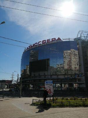 Один мой карантинный день, в посте центр Санкт-Петербурга, дом, работа, фоточки котика, фото 4