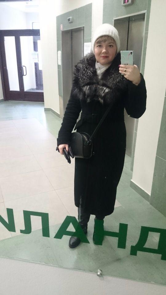 Один день проведенный в Эрмитаже, Санкт-Петербург, фото 10