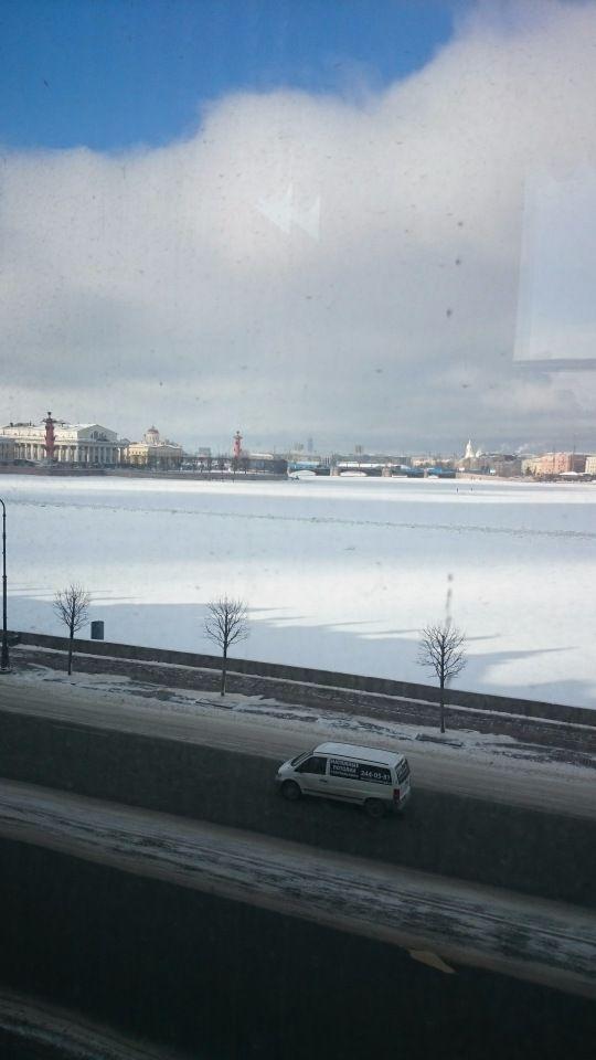 Один день проведенный в Эрмитаже, Санкт-Петербург, фото 31