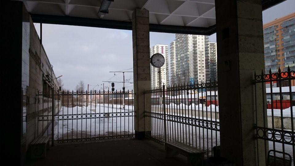 Один день проведенный в Эрмитаже, Санкт-Петербург, фото 44
