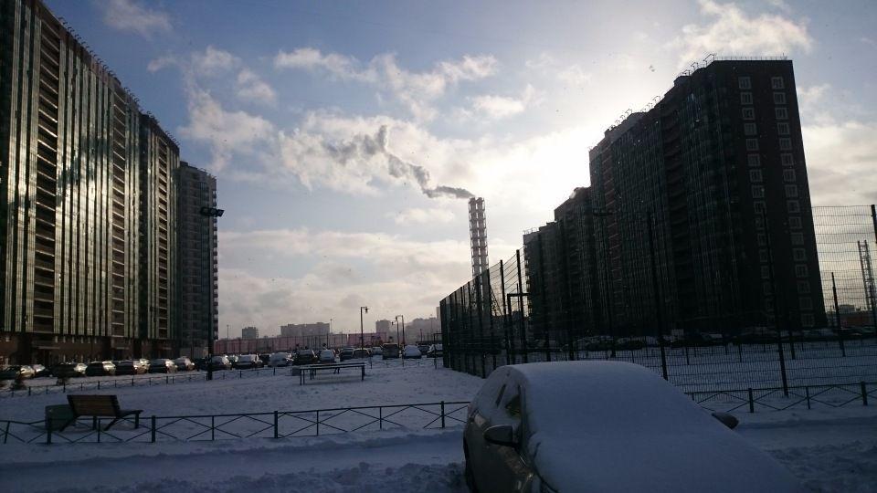 Один день проведенный в Эрмитаже, Санкт-Петербург, фото 47