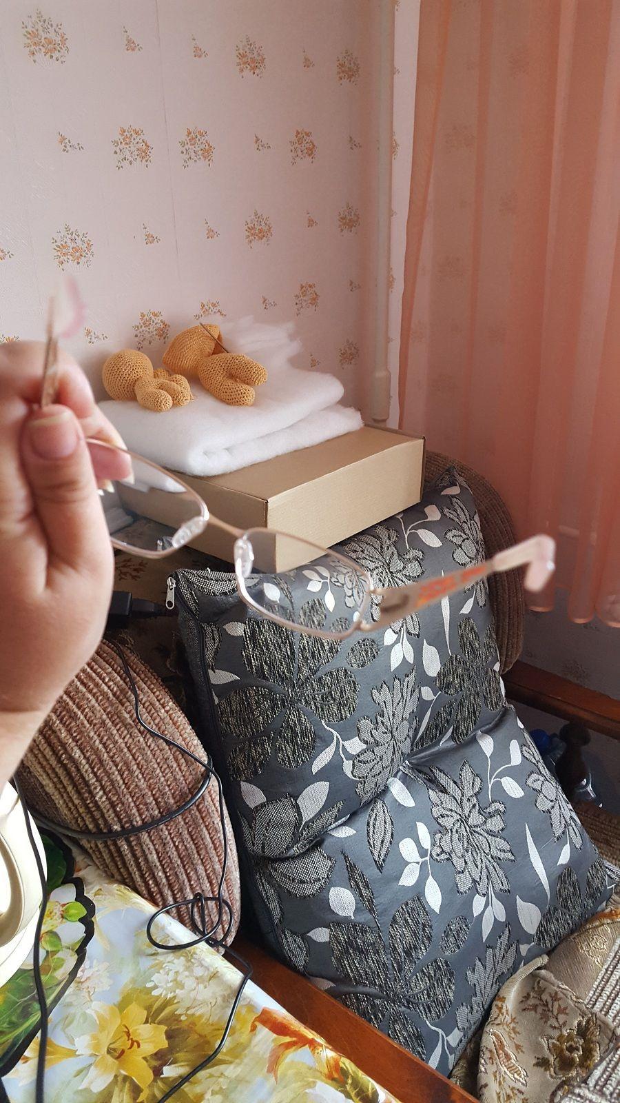 Как я провела свой день рождение, я покажу вам летний Калининград, фото 3