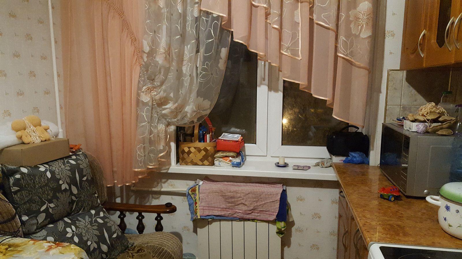 Как я провела свой день рождение, я покажу вам летний Калининград, фото 93