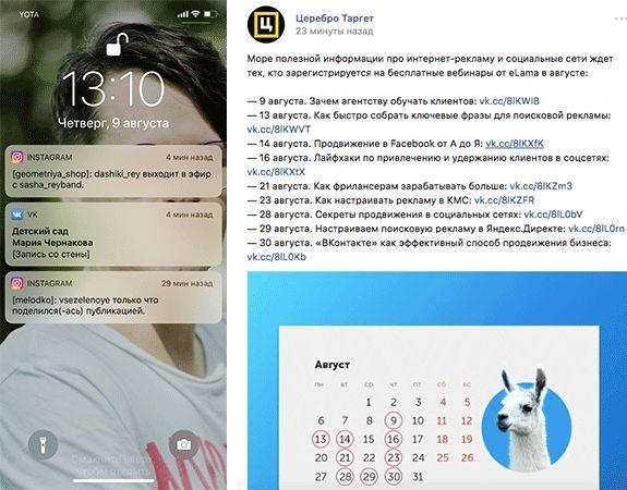 Один день сотрудника криптовалютного стартапа в Московской области, фото 22