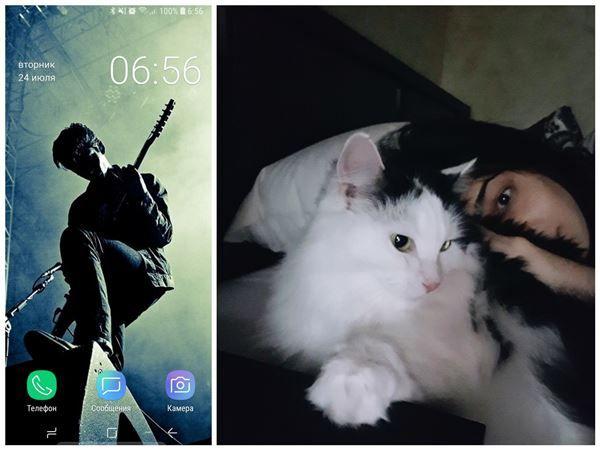 Один рабочий день москвички, я покажу вам свою работу, дом, котика