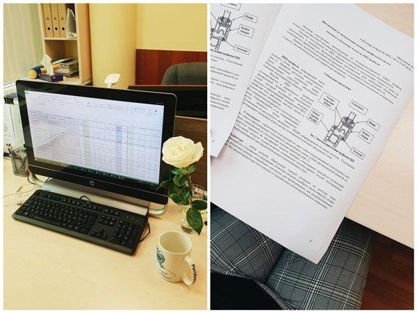 Один рабочий день москвички, я покажу вам свою работу, дом, котика, фото 15