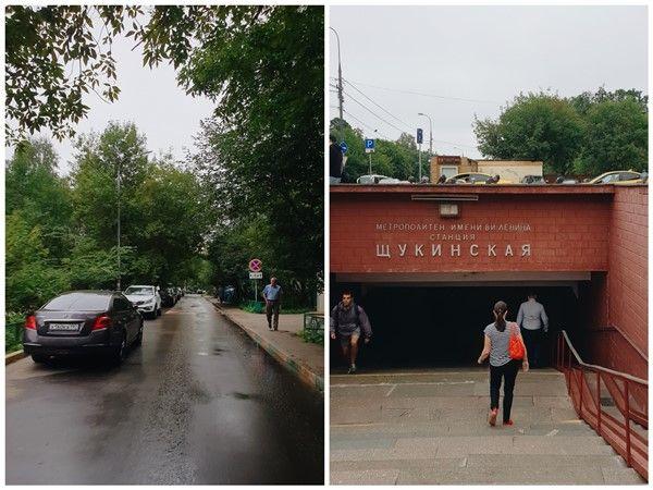 Один рабочий день москвички, я покажу вам свою работу, дом, котика, фото 9