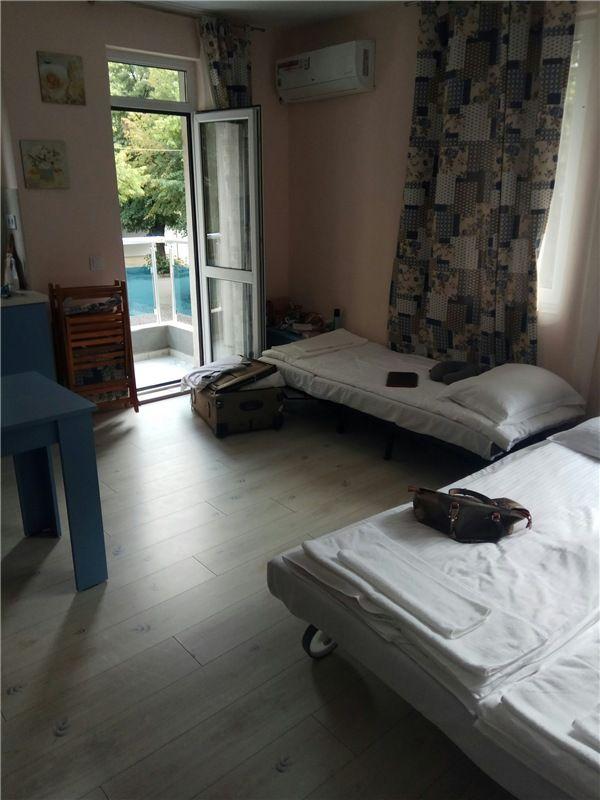 Один мой день в Софии, Болгария. Стажировка по обмену в родильном доме Майчин дом, фото 28