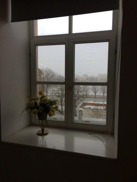Один мой день в Латвии, я покажу вам зимнею Ригу, фото 5